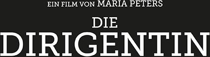 Die Dirigentin - Der Film - Demnächst im Kino
